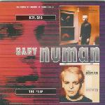Gary Numan - Replicas / The Plan