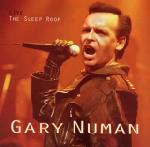 Gary Numan - The Sleeproom