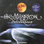 The Mission - Deliverance (CDS)