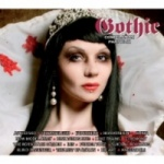 Various Artists - Gothic Compilation 49