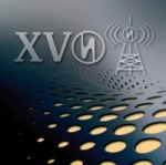 Various Artists - XV - 15 Jahre Welle:Erdball Hörerclub (Limited 2CD)