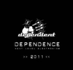 Various Artists - Dependence 2011