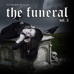 Ego Drama - The Funeral Vol. 3