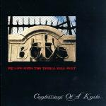 My Life With The Thrill Kill Kult - Confessions Of A Knife...