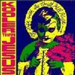 My Life With The Thrill Kill Kult - Kooler Than Jesus (CD)