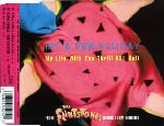 My Life With The Thrill Kill Kult - Hit & Run Holiday