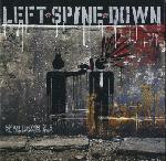 Left Spine Down - Smartbomb 2.3: The Underground Mixes (CD)