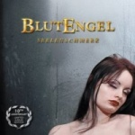 Blutengel - Seelenschmerz [10th Anniversary Edition]