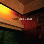 Placebo - Live at La Cigale
