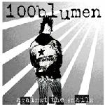100Blumen - Against The Snails