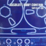 Absolute Body Control - Tapes 81-89 (5CD)