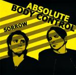 Absolute Body Control - Sorrow
