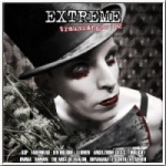 Various Artists - Extreme Traumfanger Volume 12 (CD)