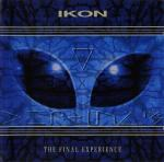 Ikon - The Final Experience
