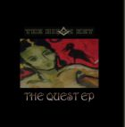 The Hiram Key - The Quest