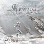 Adversus - cWinter, So Unsagbar Winter
