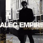 Alec Empire - Gotta Get Out!  (CDS)