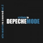 Various Artists - Re:Covered Volume 2 - A Tribute to Depeche Mode