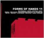 Various Artists - Forms of Hands 11
