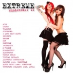 Various Artists - Extreme Sundenfall Volume 11