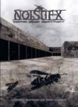 Noisuf-X - Dead End District