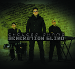 Endless Shame - Generation Blind  (CD Limited Edition)