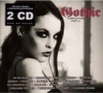 Various Artists - Gothic Compilation 51