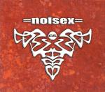 Noisex - Groupieshock