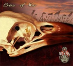 Omnia - Crone Of War