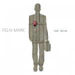 Felix Marc - The Muse (Limited MCD)