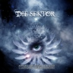 Die Sektor - Applied Structure in a Void  [Japanese Limited Edition]