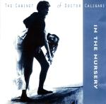 In The Nursery - The Cabinet Of Doctor Caligari