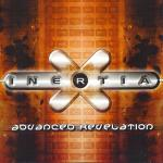 Inertia - Advanced Revelation