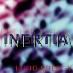Inertia - Mind-Energy