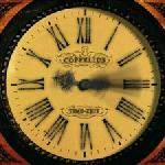 Coppelius - Time - Zeit