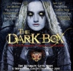 Various Artists - The Dark Box