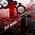 Psy'Aviah - Introspection / Extrospection