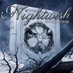 Nightwish - Storytime (Limited CDS Digipak)