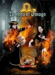 Umbra Et Imago - 20 (Limited 2DVD+2CD Digipak)