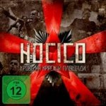 Hocico - Blood on the Red Square