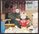 Death In June - All Pigs Must Die