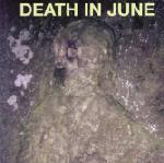 Death In June - Take Care And Control