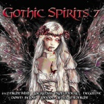 Various Artists - Gothic Spirits 7 (2CD)