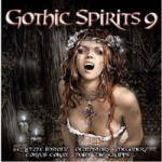 Various Artists - Gothic Spirits 9