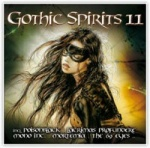 Various Artists - Gothic Spirits 11