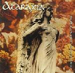 Ataraxia - The Moon Sang On The April Chair / Red Deep Dirges Of A November Moon