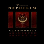 Fields of the Nephilim - Ceremonies