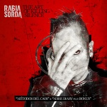 Rabia Sorda - The Art Of Killing Silence