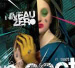 Niveau Zero - In_Sect (CD)