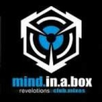 Mind.In.A.Box - Revelations Club Mixes